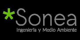 logotipo sonea